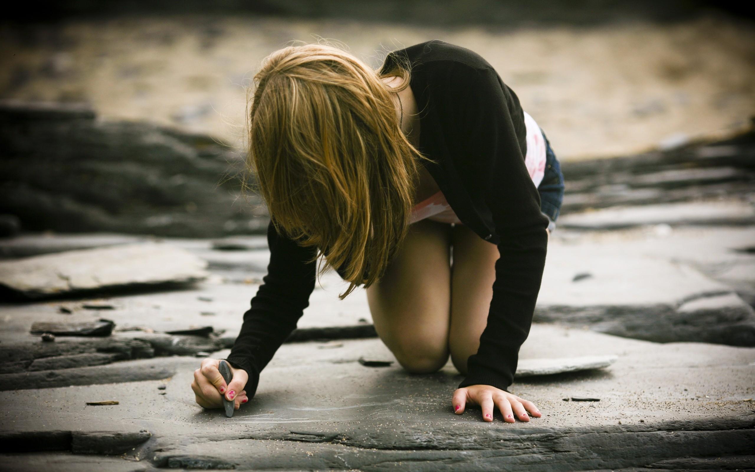 Фото как женщина занемаца любовю совчаркой 12 фотография