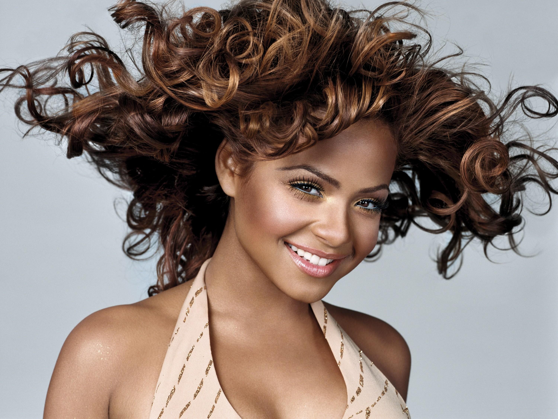 Почему выпадают волосы при приеме депакина
