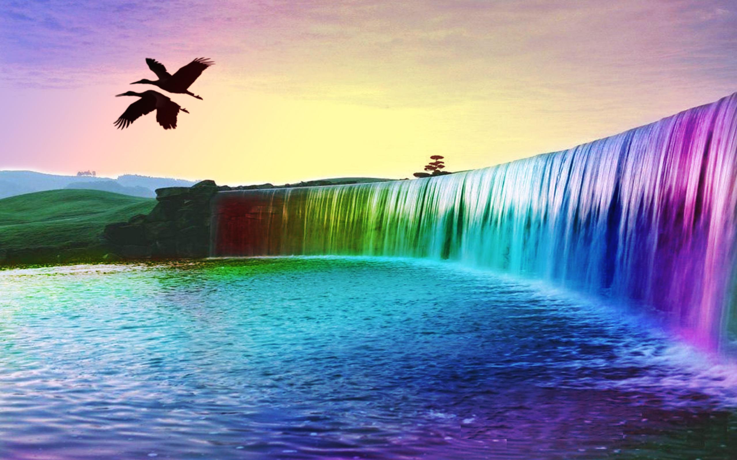 http://cdn.oboi7.com/21217f0d316c1e975e9b8eca2963063000f76aab/pejzazhi-mnogocvetnyj-vodopady.jpg