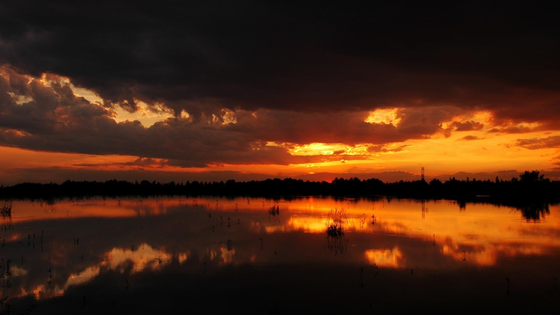 http://cdn.oboi7.com/37b39b6f0a06d33c57d74408a716c9b284b87b8e/zakat-oblaka-pejzazhi.jpg
