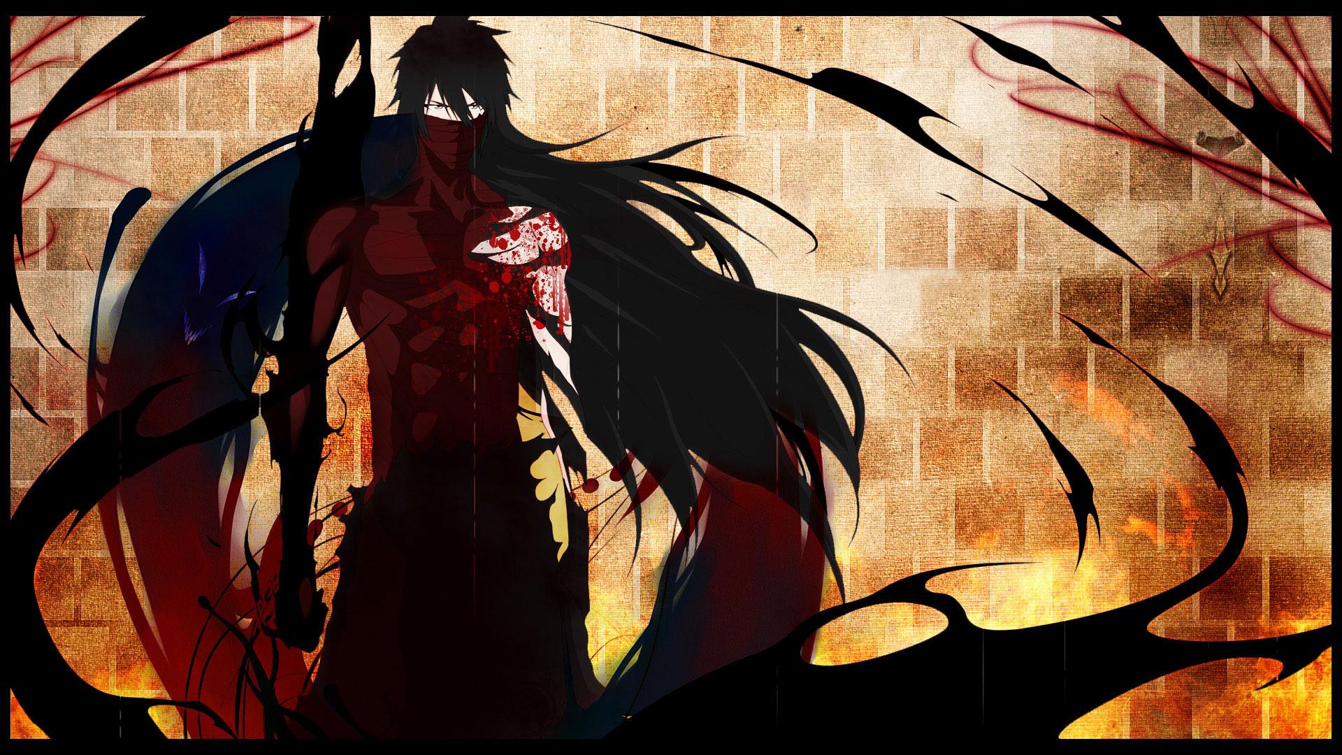 Saiyan Island – Naruto Storm 4, One Piece Burning Blood!