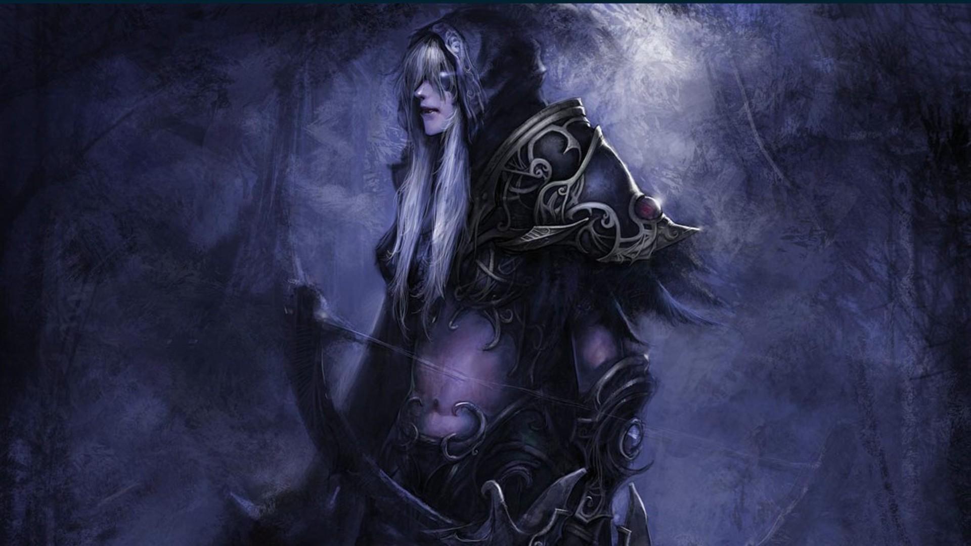 Warcraft yaoi naked videos