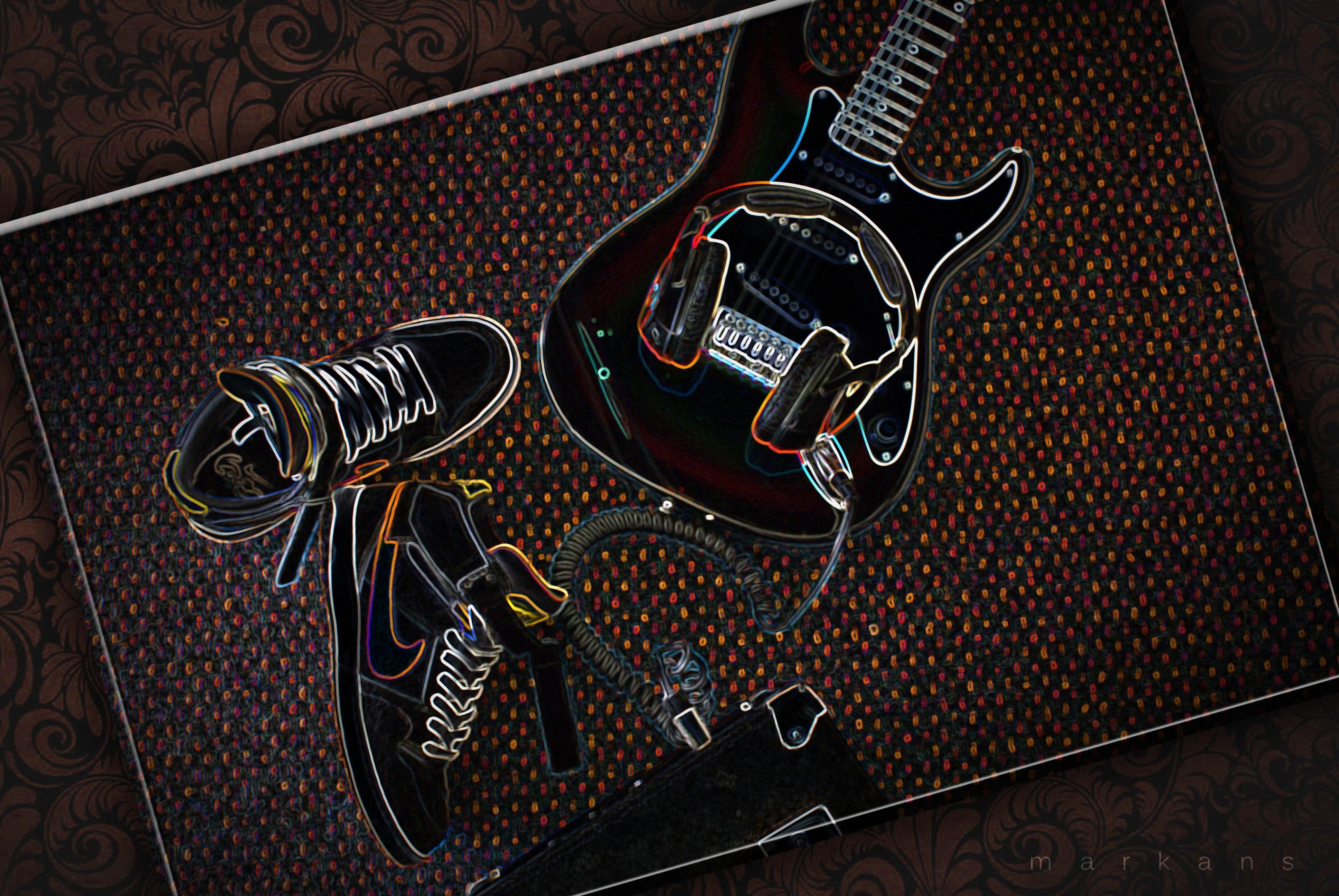 сумка в виде гитары купить в ролл холле.