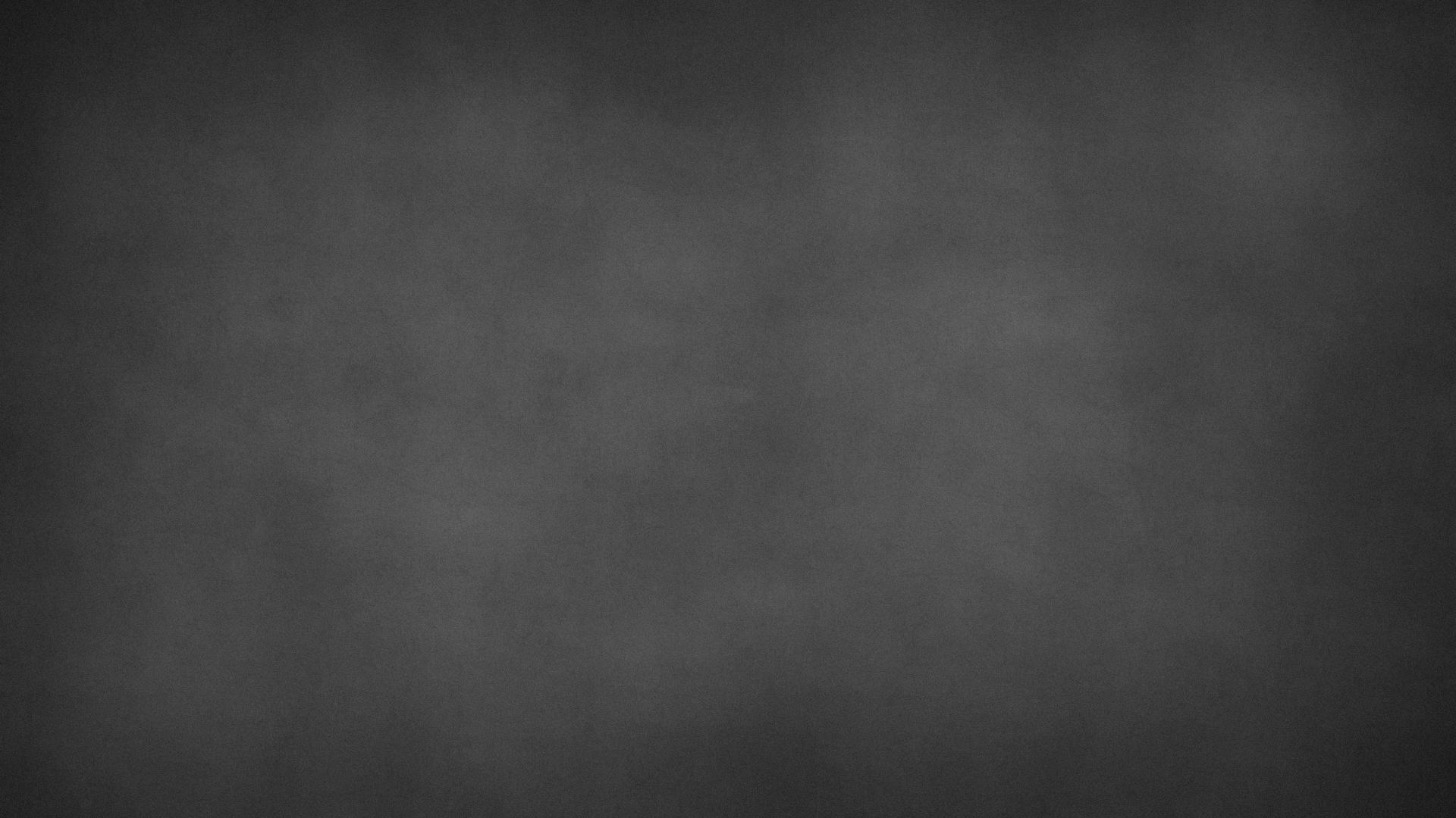 Обои серого цвета фото