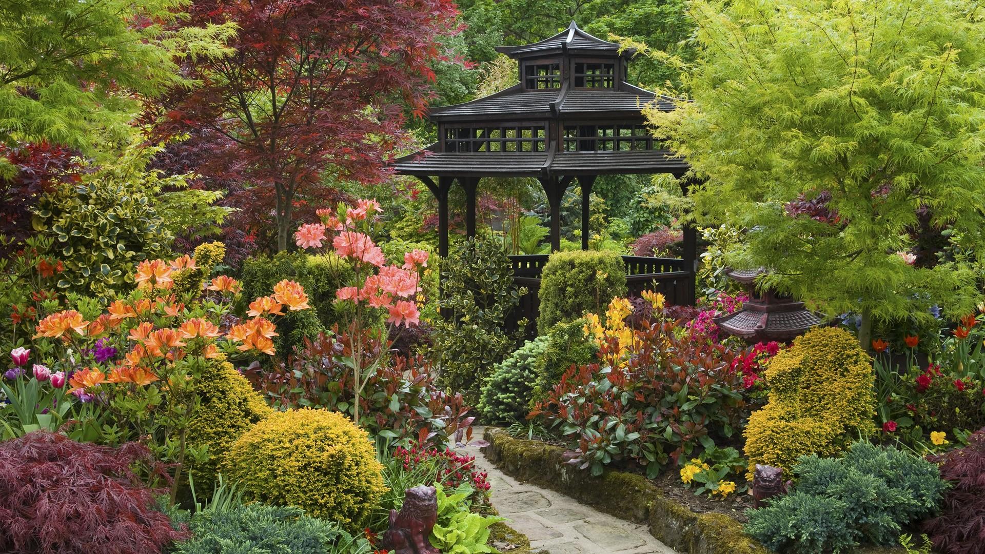 zen garden Find great deals on ebay for zen garden in home dcor items shop with confidence.