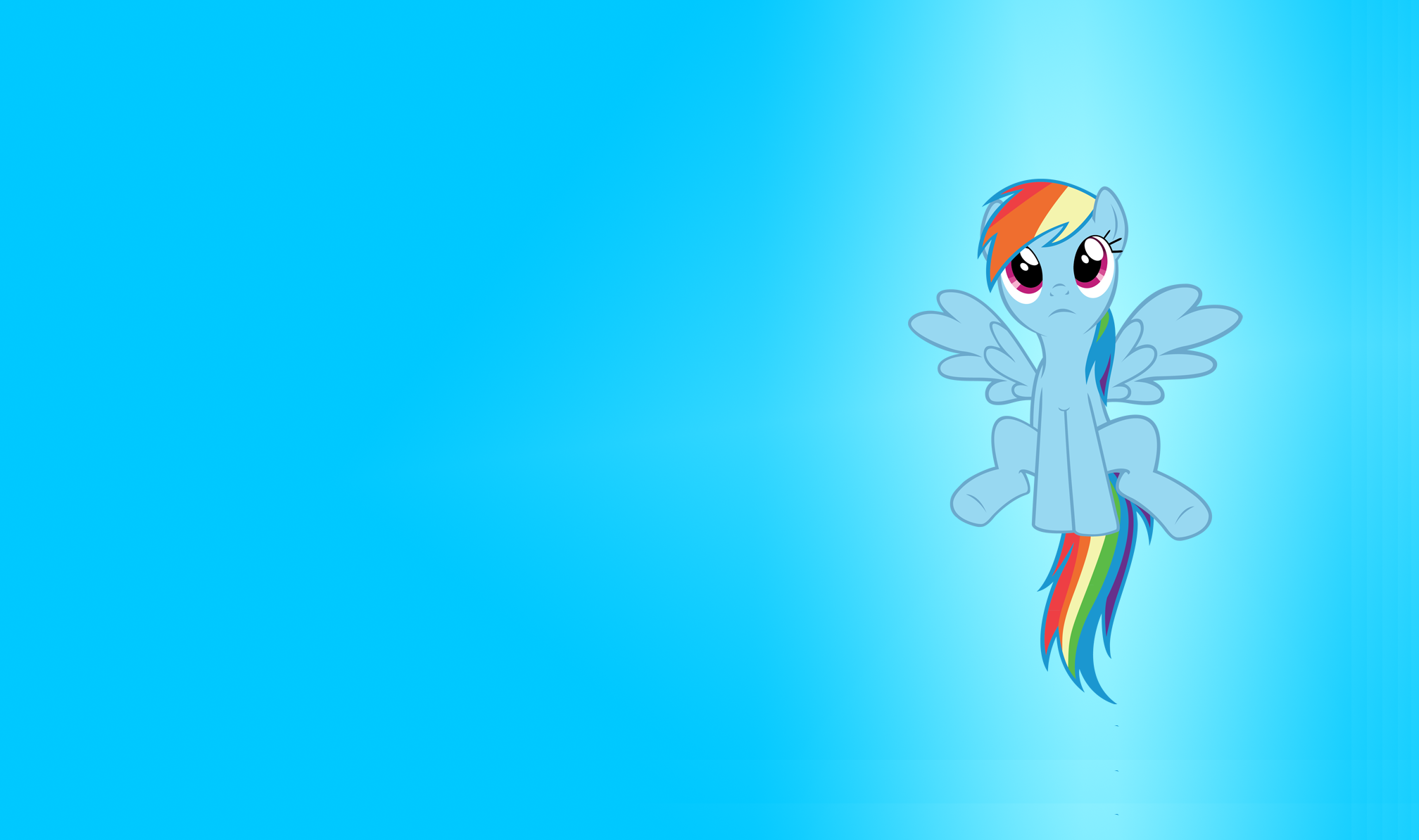 my little pony rainbow dash 1920x1080 wallpaper Art HD Wallpaper. elements my little pony my little pony friendship...