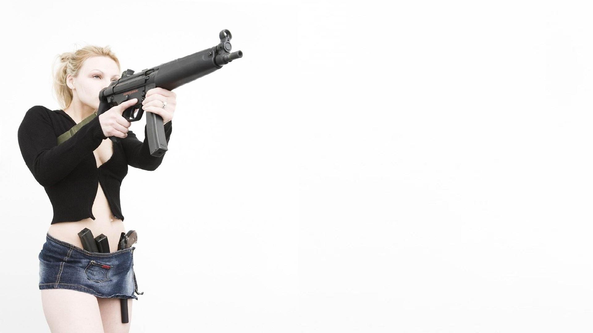 С оружием сиси 20 фотография