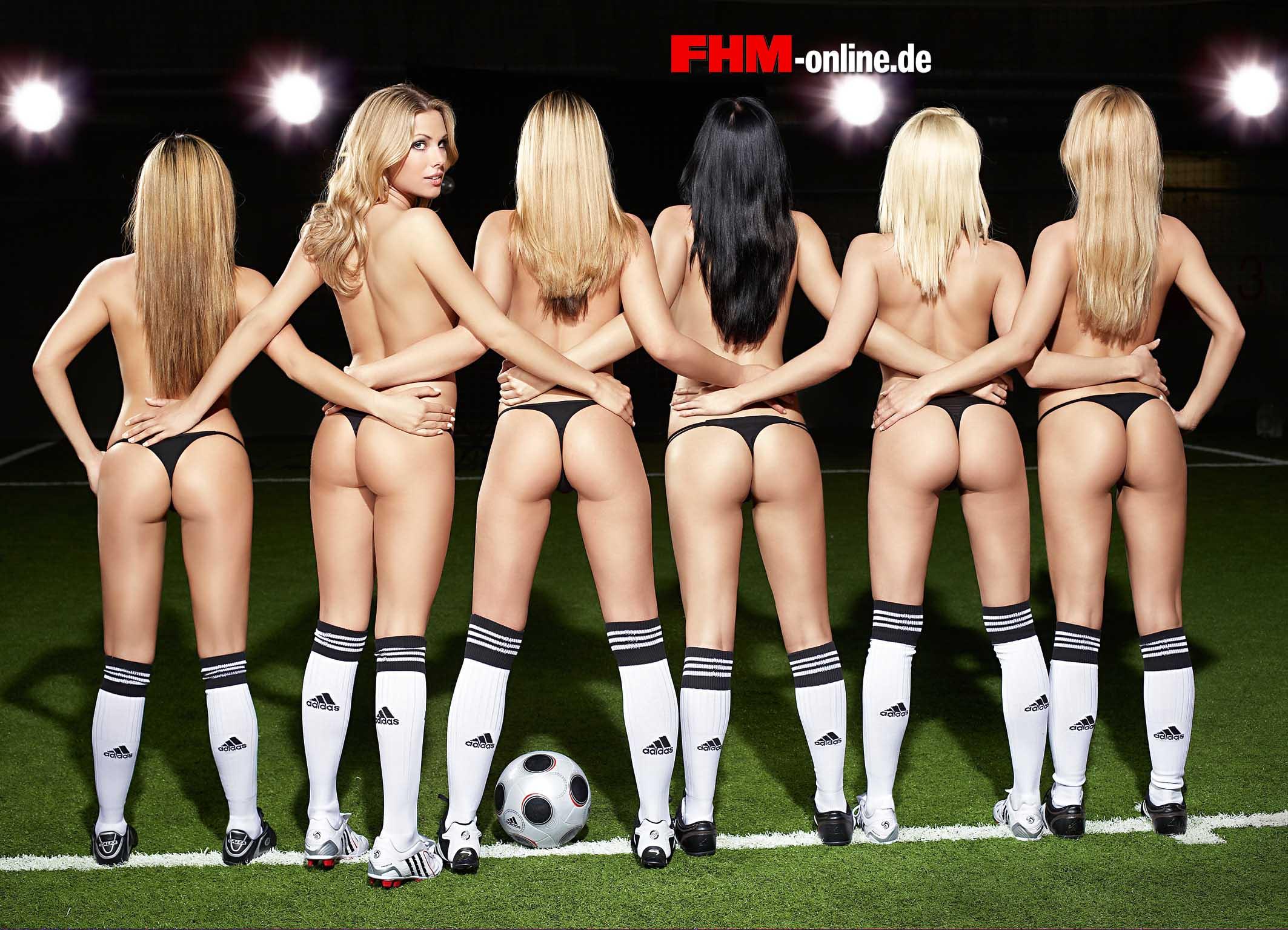 расписание игр чемпионата испании по футболу