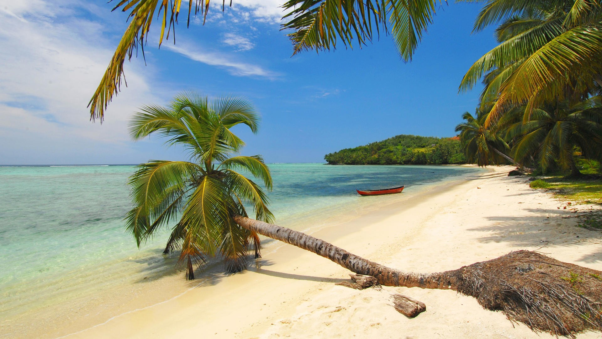 Smart holiday shop best honeymoon packages
