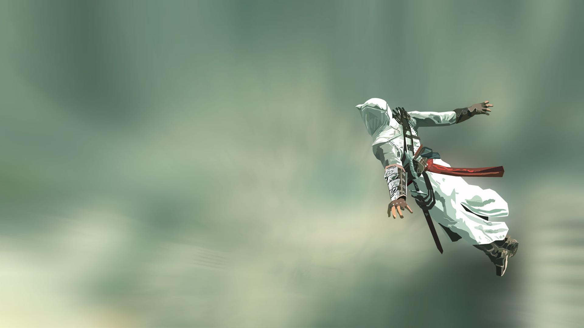 Прыжок Веры Assassin s Creed Wiki Fandom powered 32