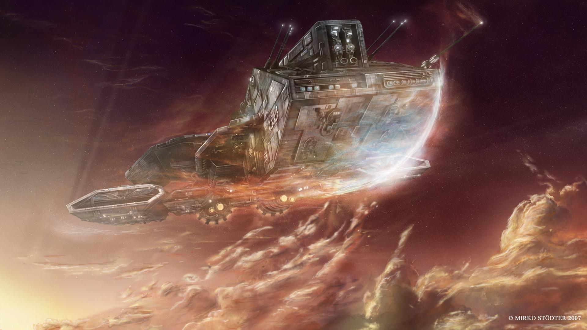 корабль сериал обои на рабочий стол № 498976 загрузить