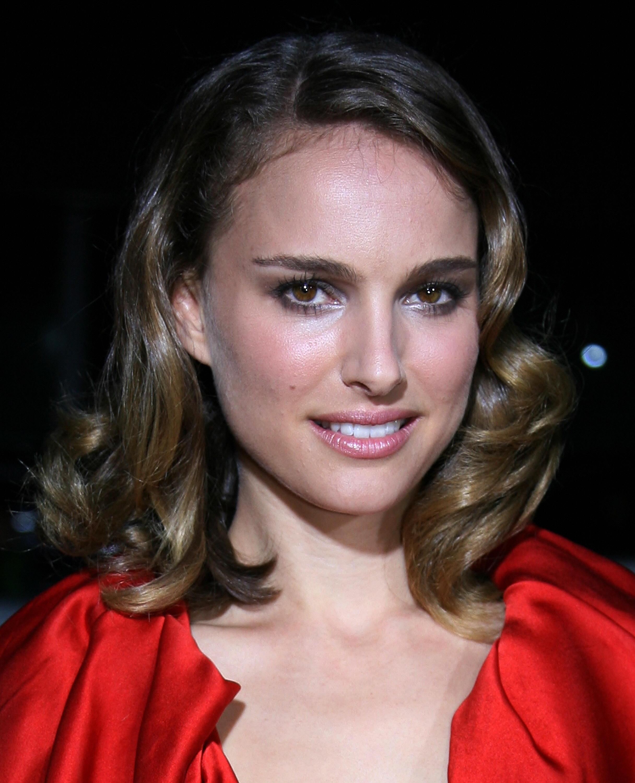 Natalie Portman Torrent