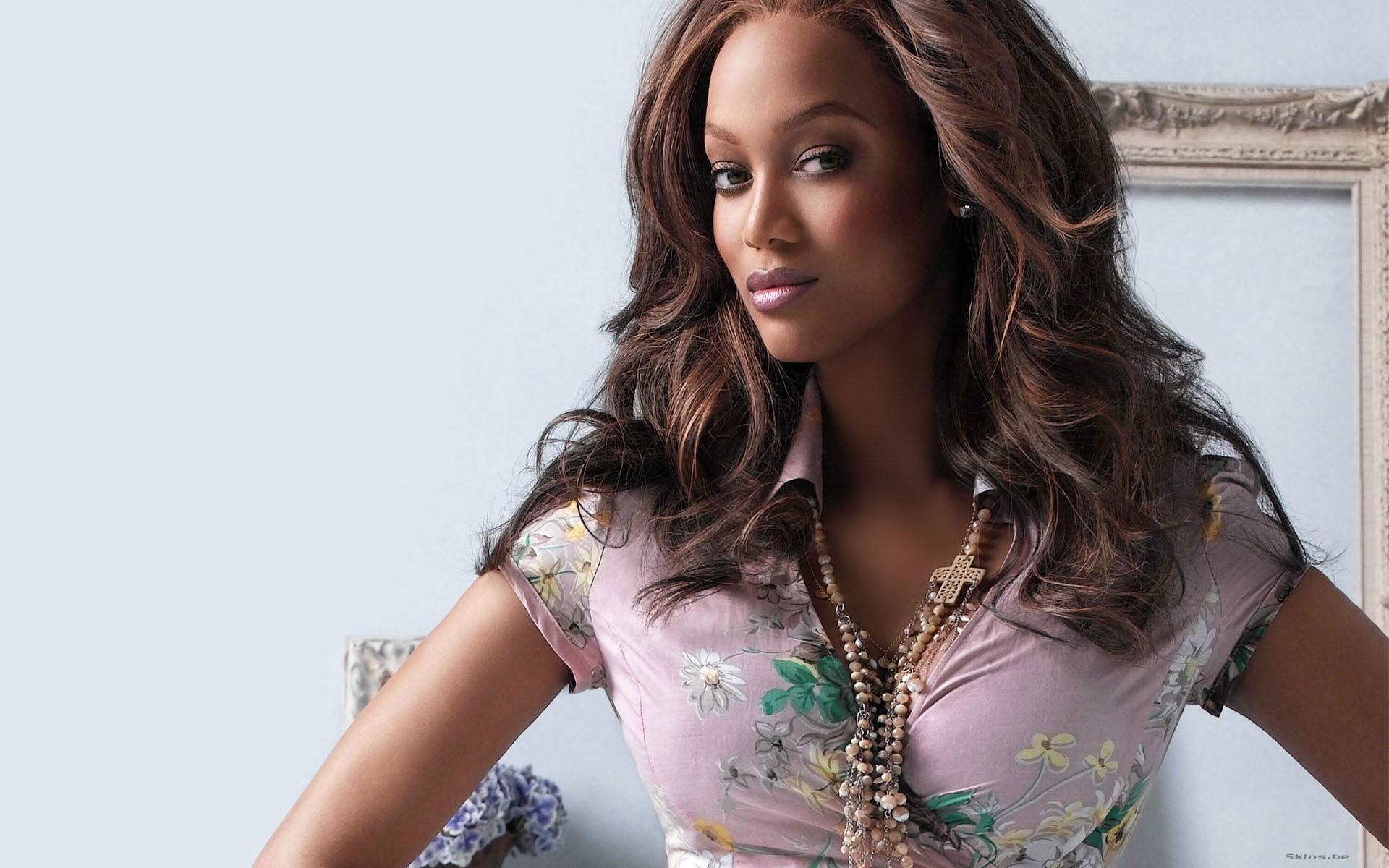 Самые красивые и богатые девушки вконтакте 2 фотография