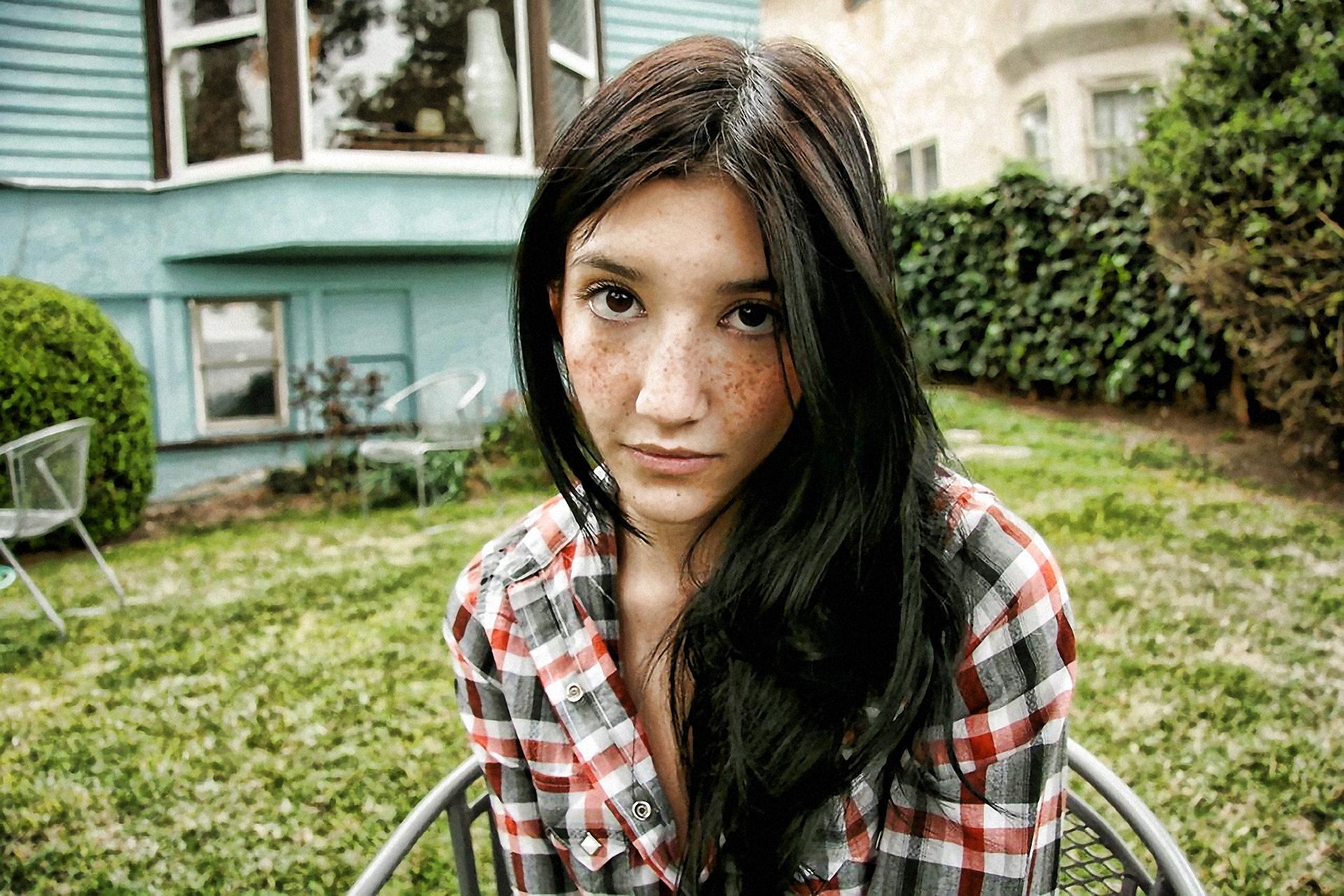 Русские домашние девочки порно 9 фотография