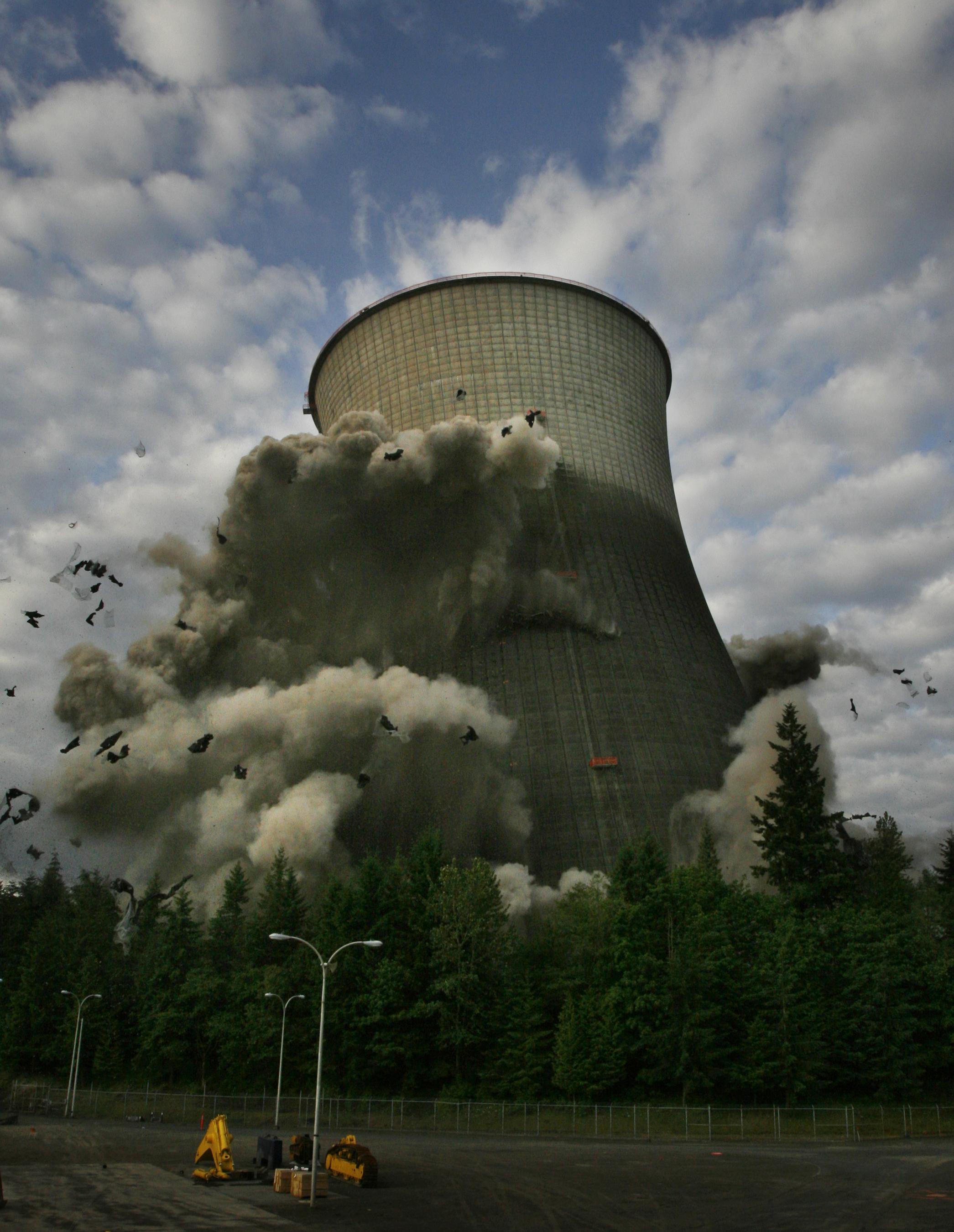 Смотреть ядерное порно 24 фотография