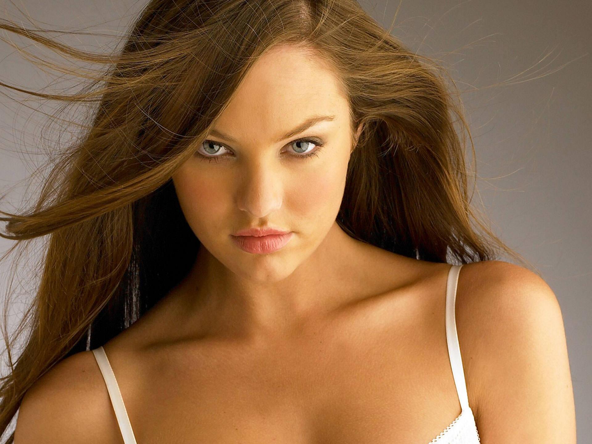 девушки, модели, Кэндис Свейнпол - Просмотреть, изменить раз