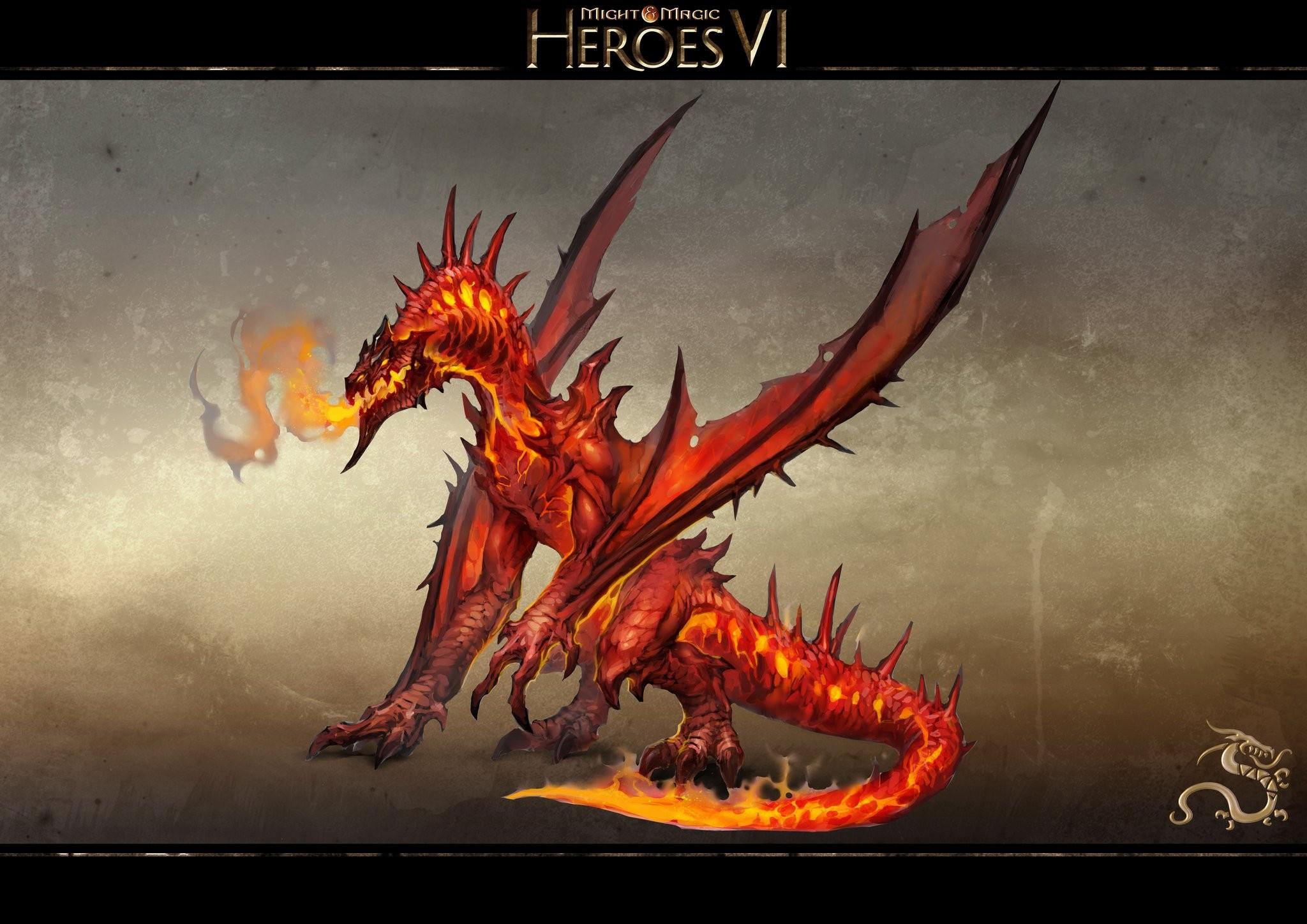 Dragon  YuGiOh!  FANDOM powered by Wikia