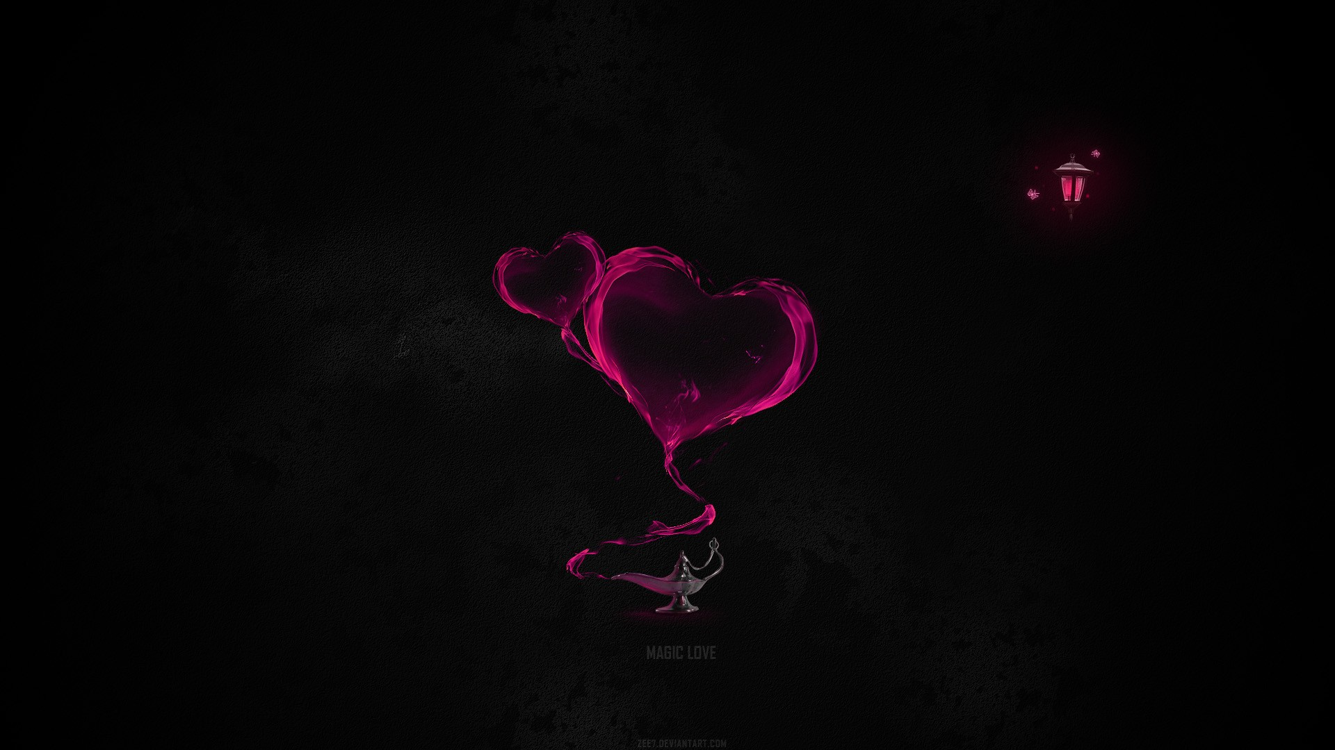 Heart Stock Photos  Download 678453 Images