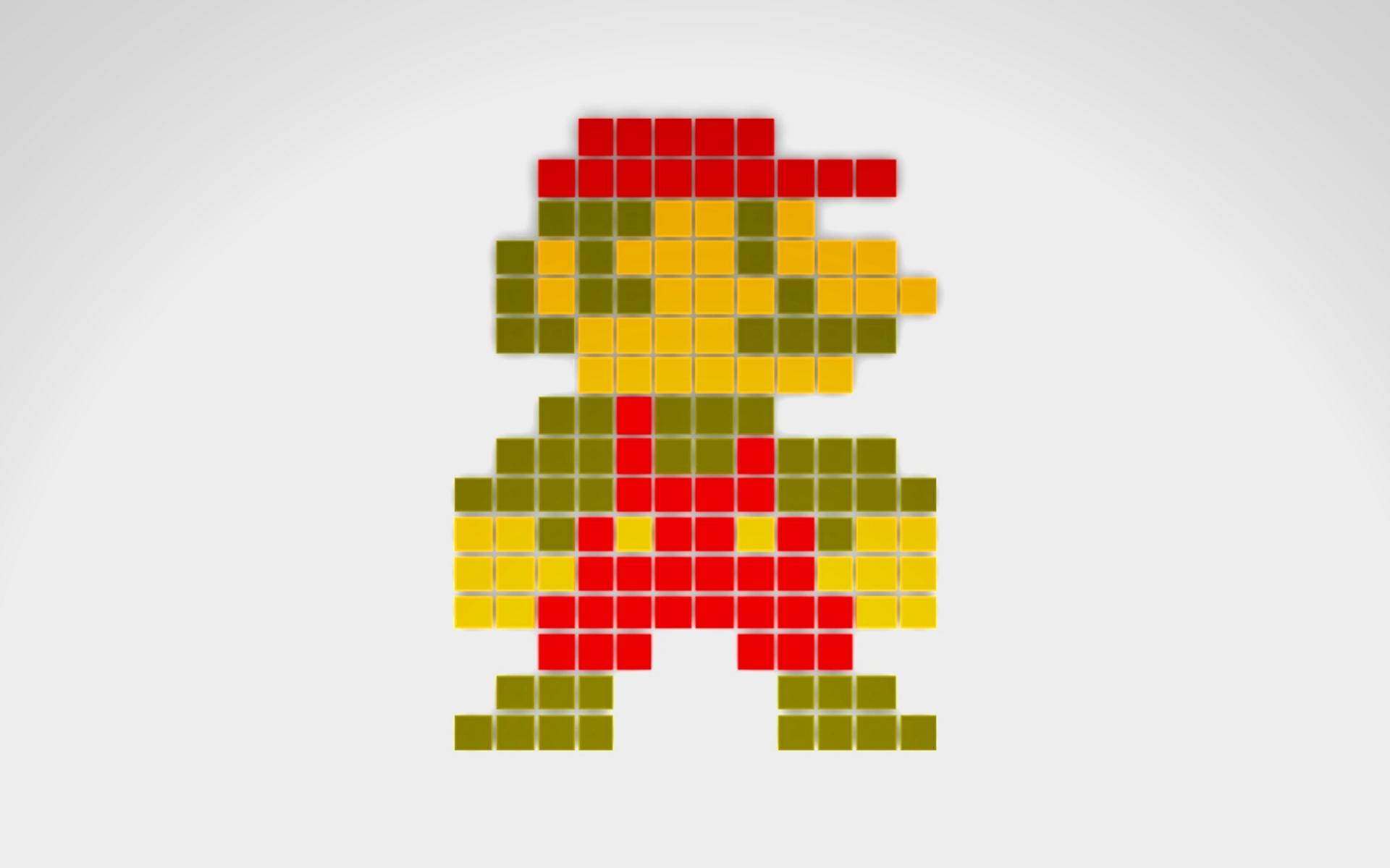 Mario 8 Download
