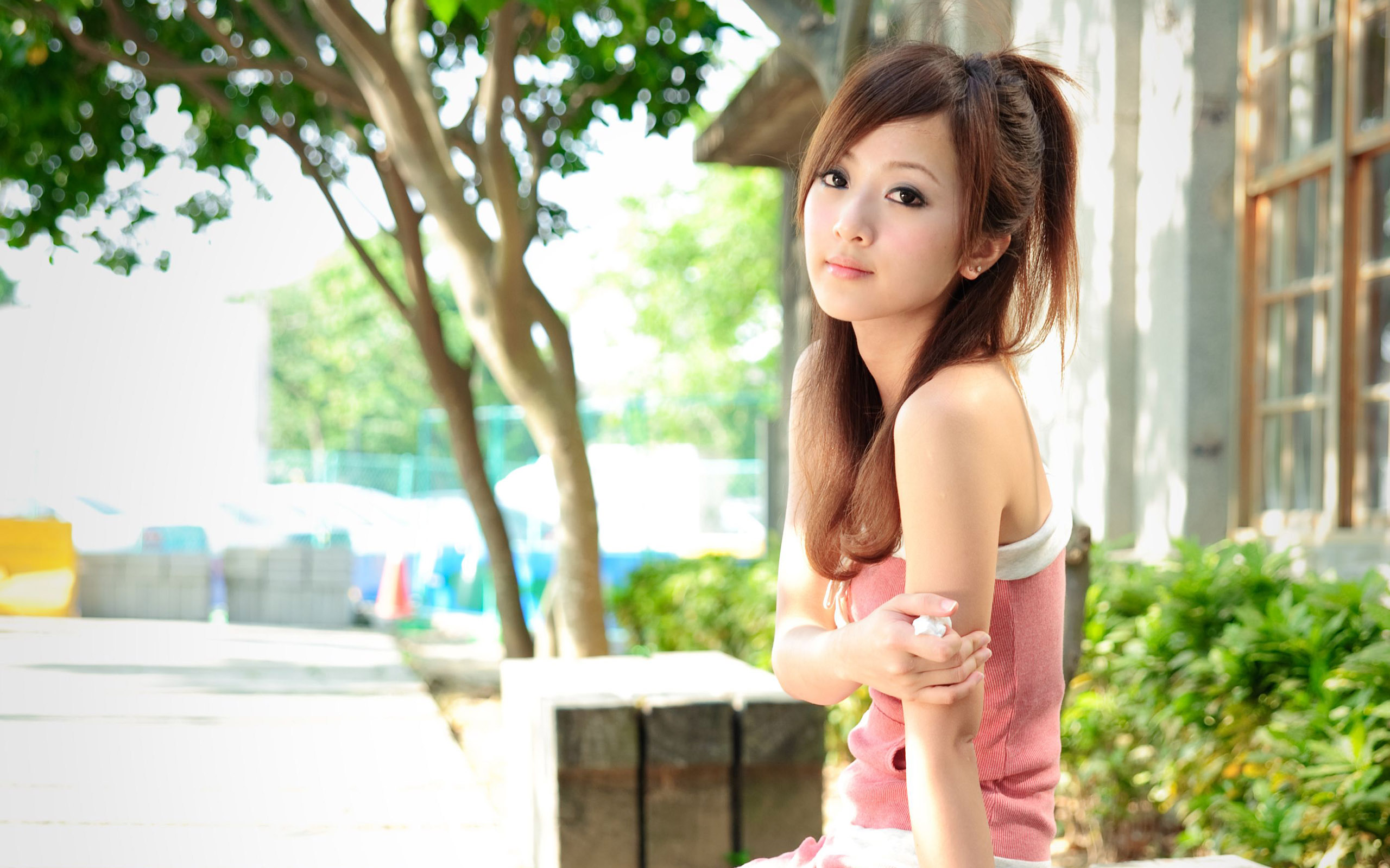 Японки девочки трахаются 2 фотография