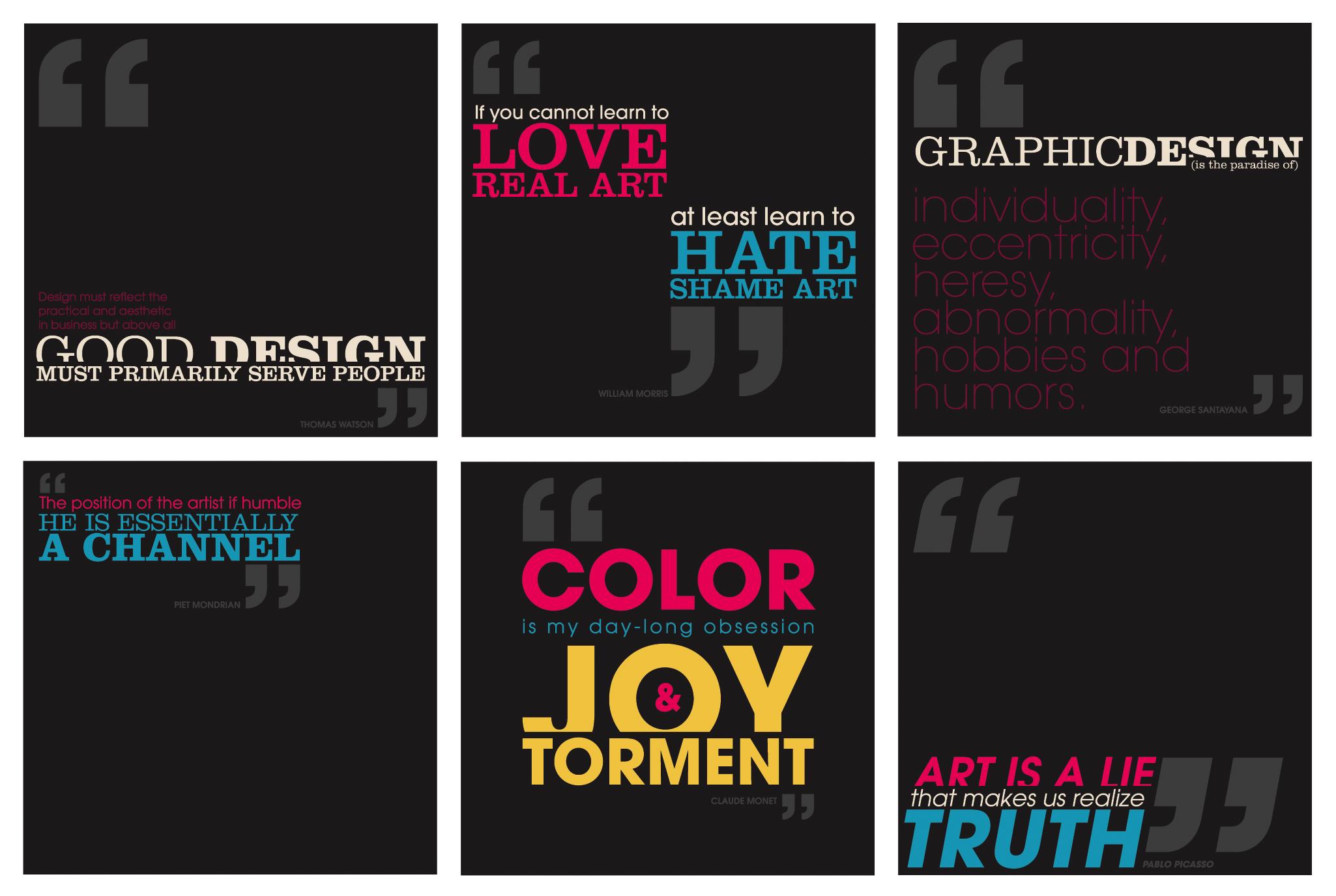 Открытки графический дизайн