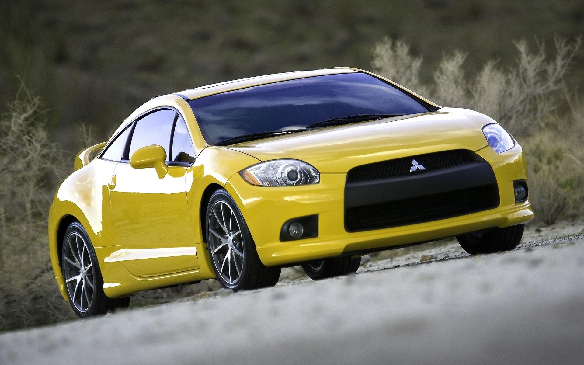 Autos deportivos 2009 fotos 61