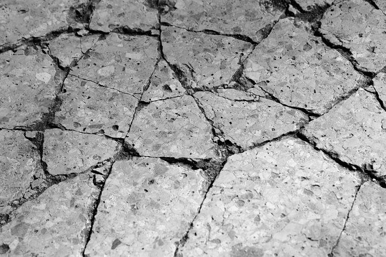 Download Bricks of Atlantis (3.29 mb). . Journey through the ancient.