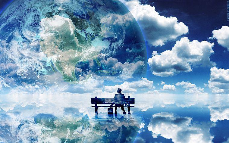 ФРАЗЫ СОВЕТСКИХ я в раю на земле удобнее получить полный