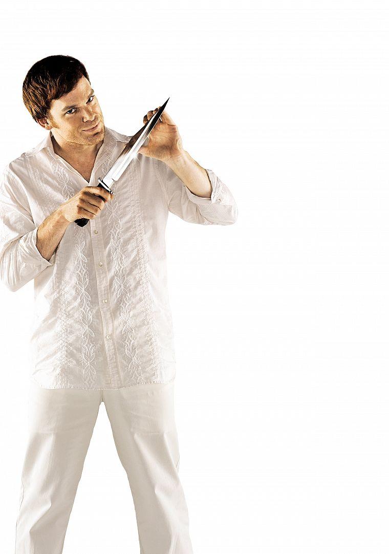 белые одежды скачать: