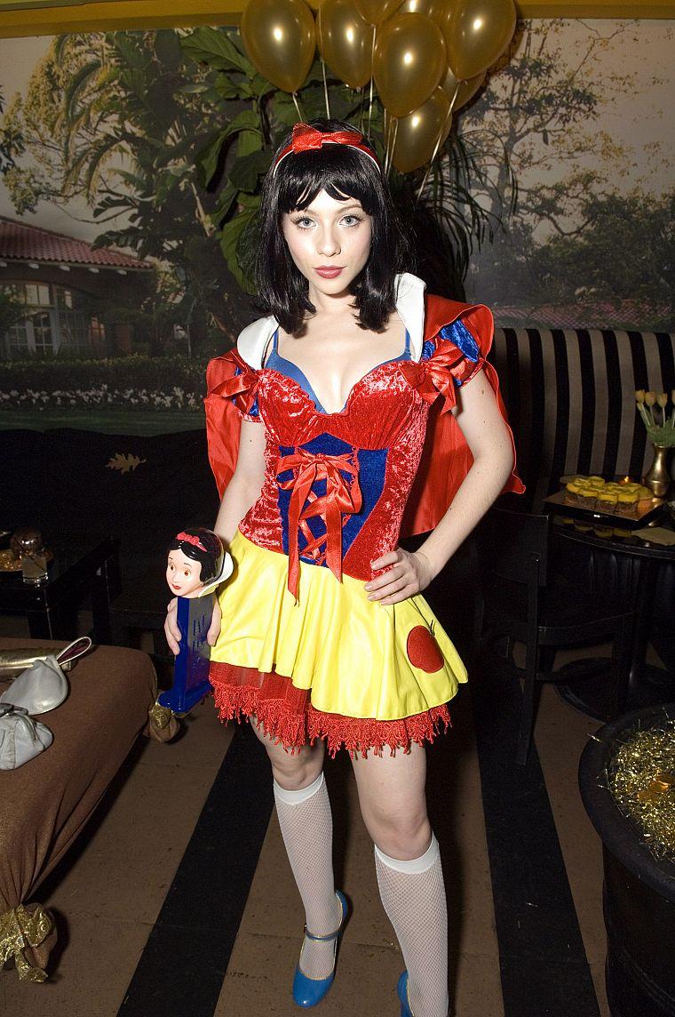 Kinky snow white images xxx videos