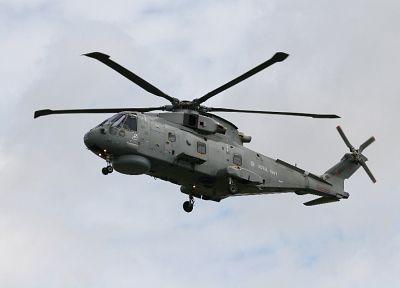 самолет, вертолеты, транспортные средства - обои на рабочий стол