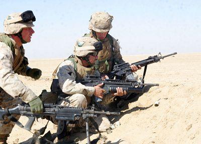 солдаты, армия - популярные обои на рабочий стол