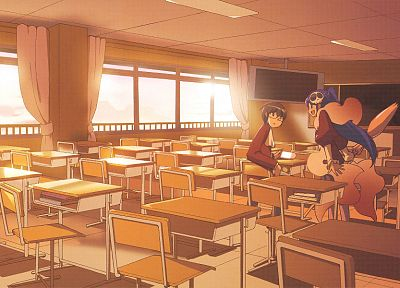 класс, Всемирный Бог знает, - популярные обои на рабочий стол