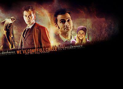 Amazoncom Doctor Who The David Tennant Specials Amazon