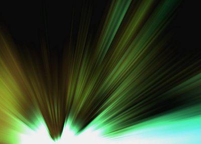 свет, 0D видимость (3д), абстракции - одной породы шпалеры в целях рабочего стола