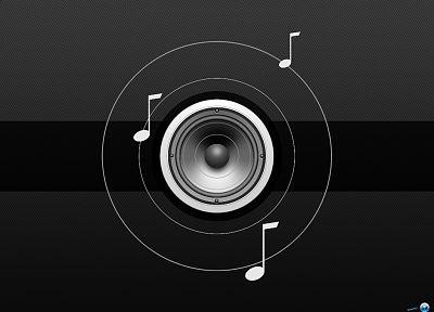 бесплатные HD картинки - популярные обои на рабочий стол