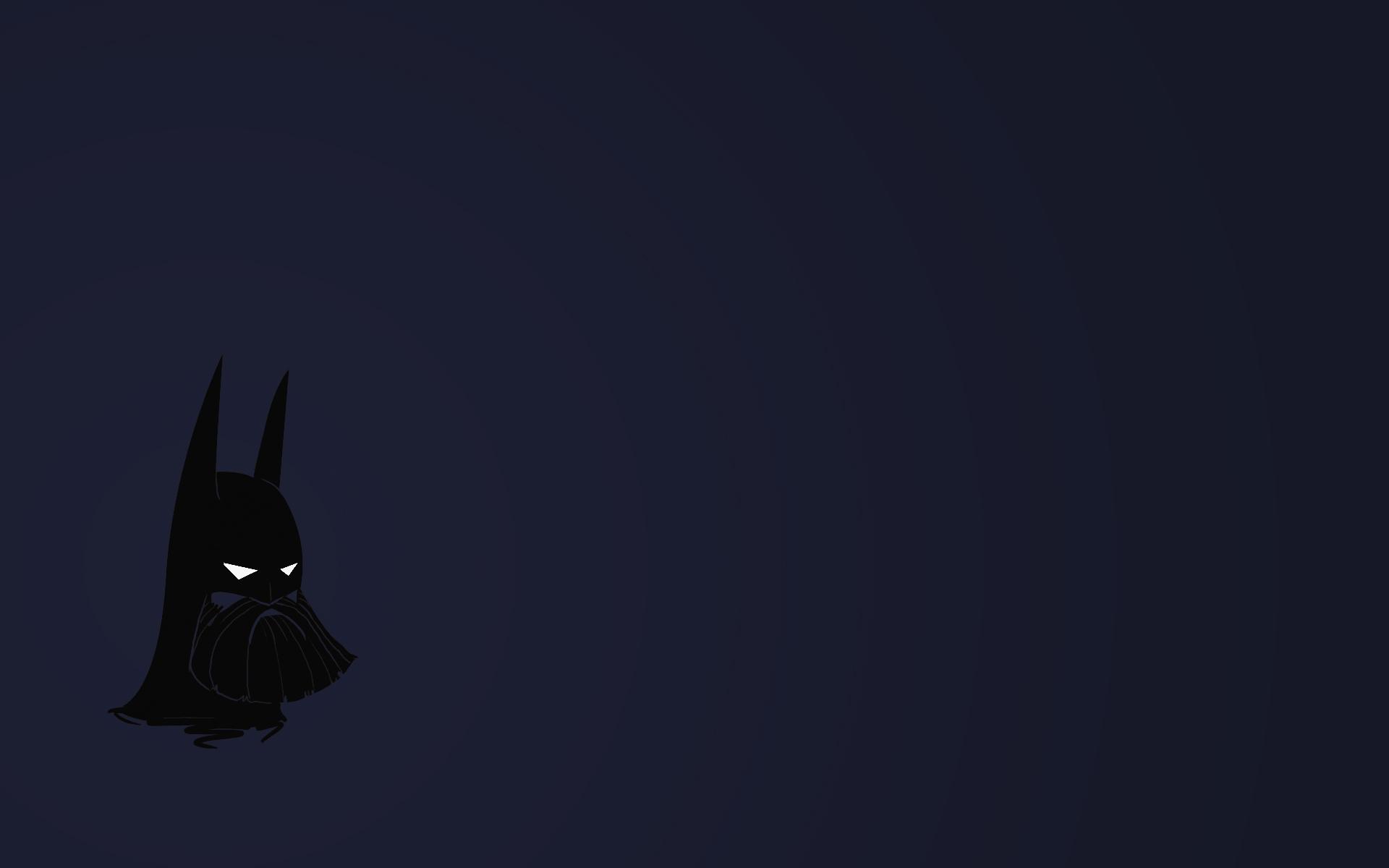 cute batman wallpaper - HD1920×1200