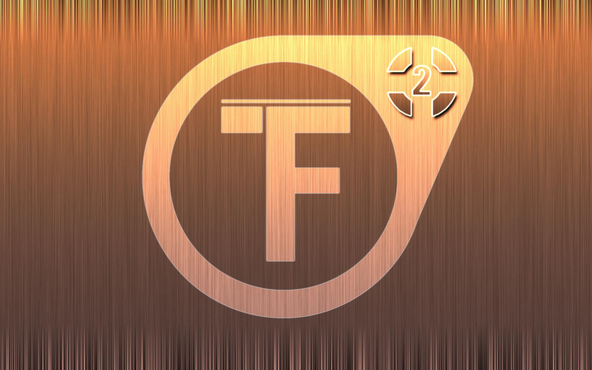Поздравление, картинки логотипы игр