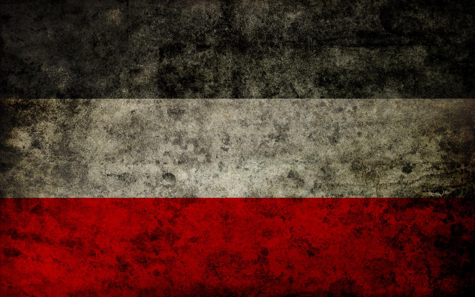 Картинка флаг германской империи