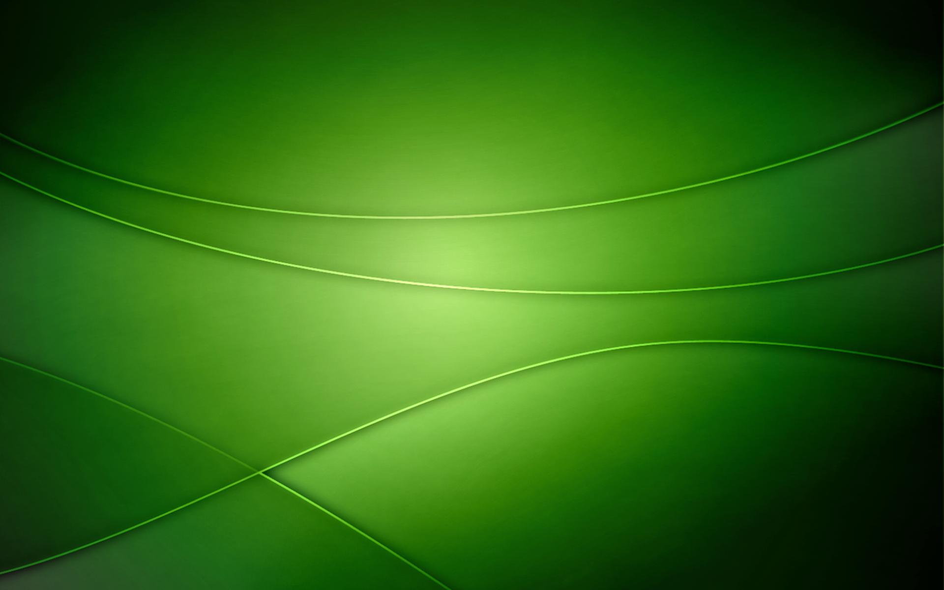 Зеленый фон картинка