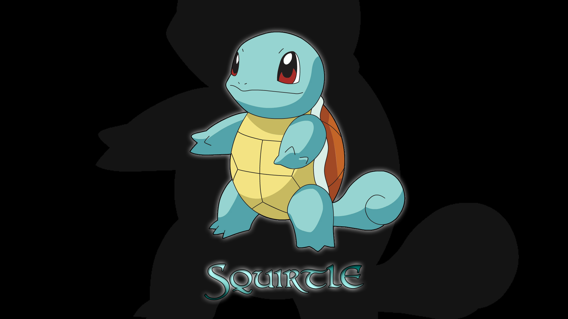 pokemon-squirtle-pictures-black-anal-nude