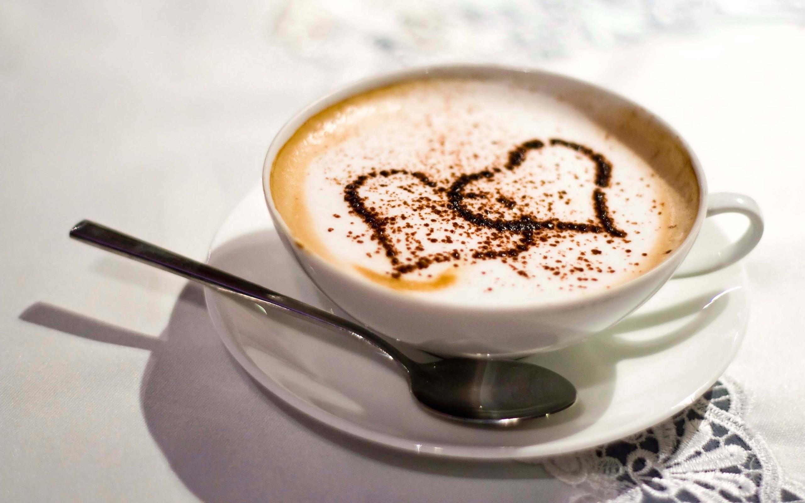 Открытки доброе утро с чашкой кофе, моя радость