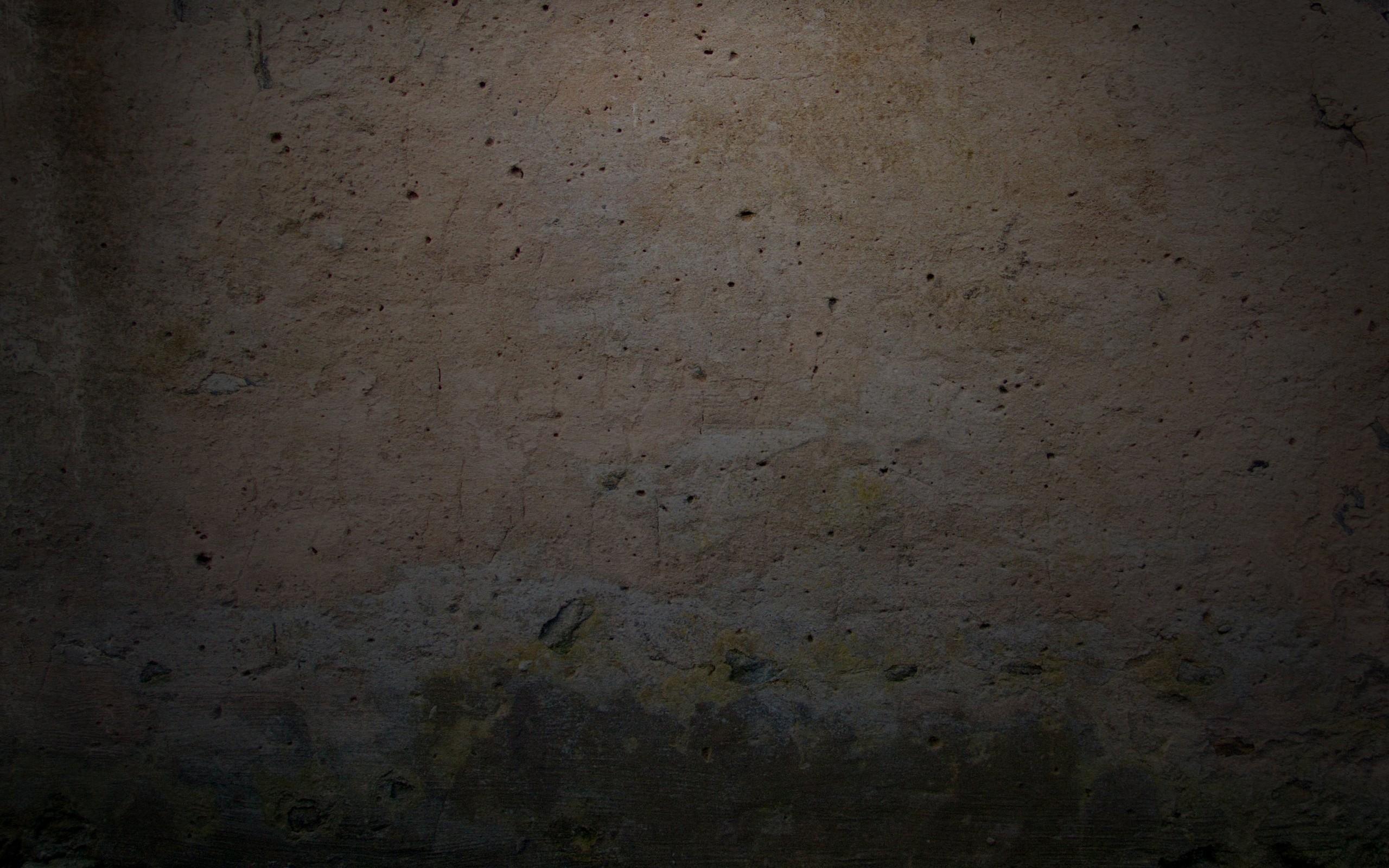 Картинки фона бетон