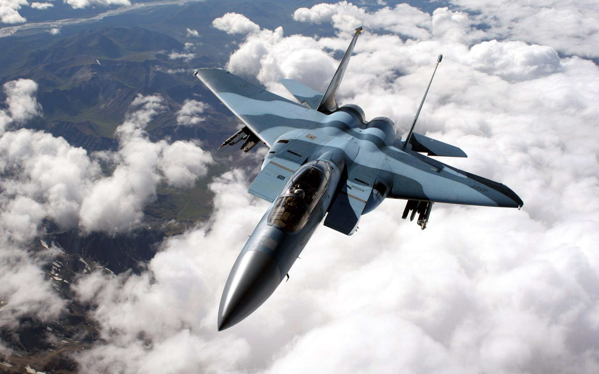 стал фото военных самолетов на телефон парочка идей дракон