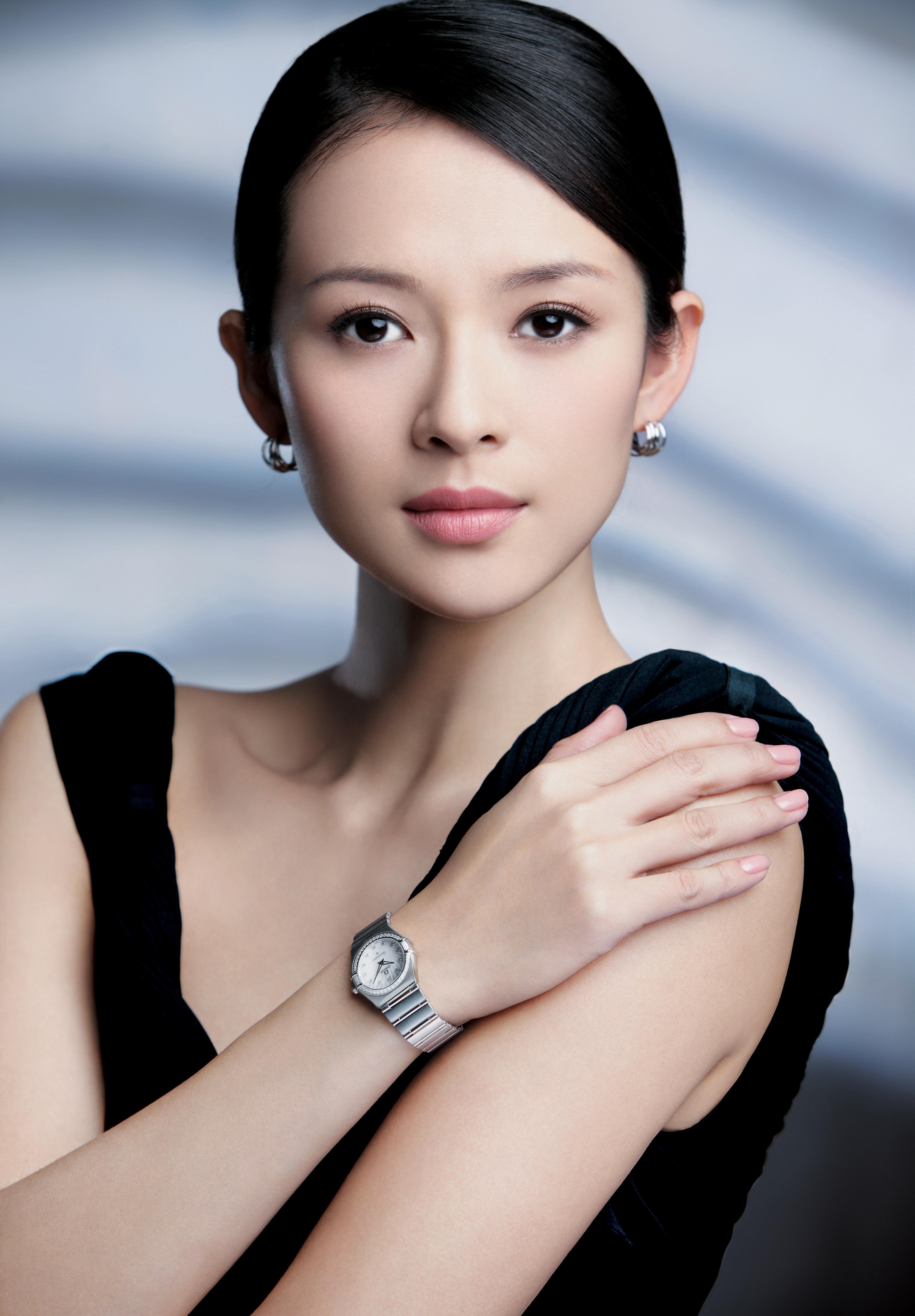 китаянка на ракоме фото все еще