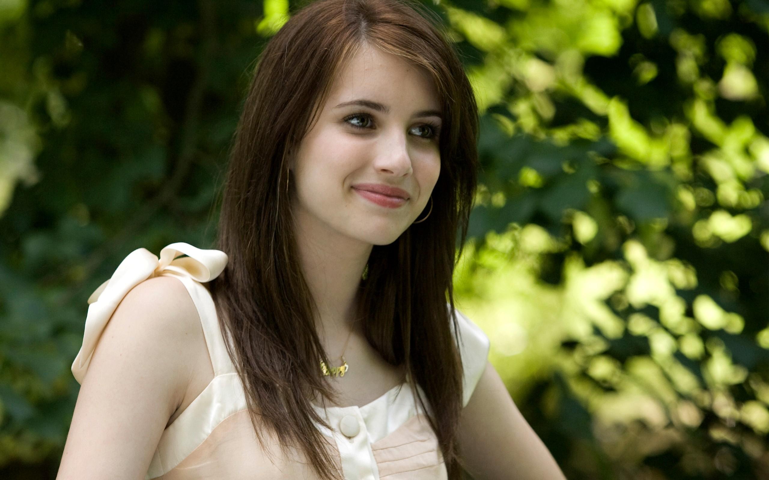 Movietube beautiful girl — pic 1
