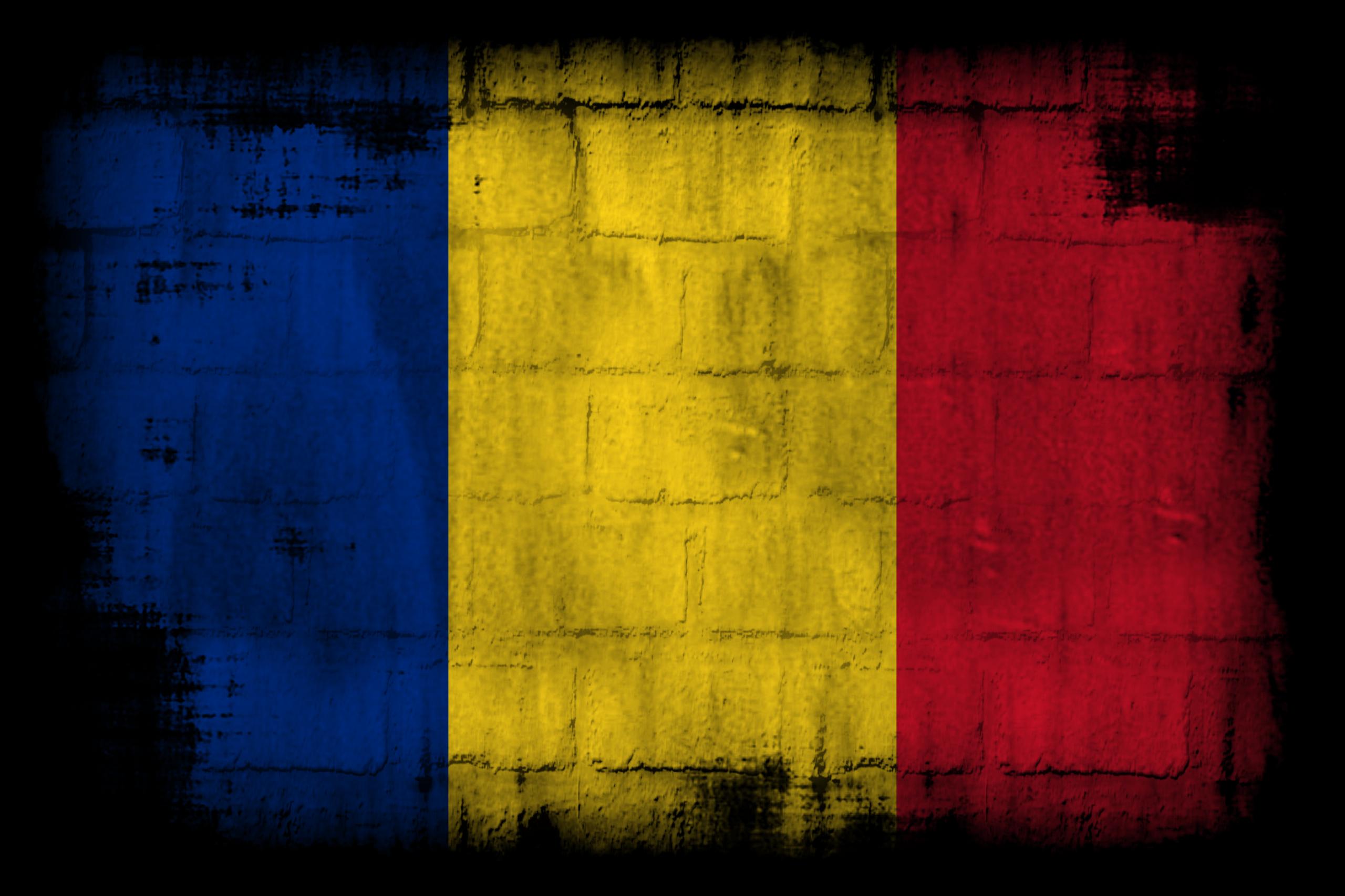 румыния флаг фото бывают типы виды