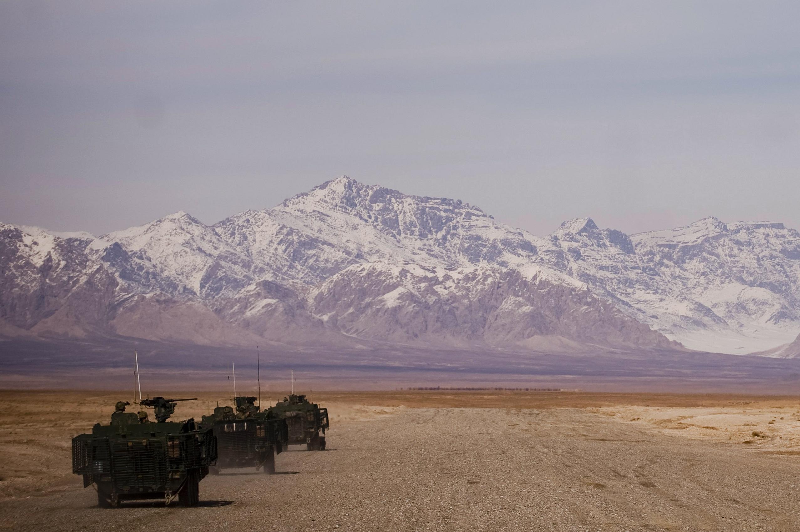 красавица картинки про афганистан про одну