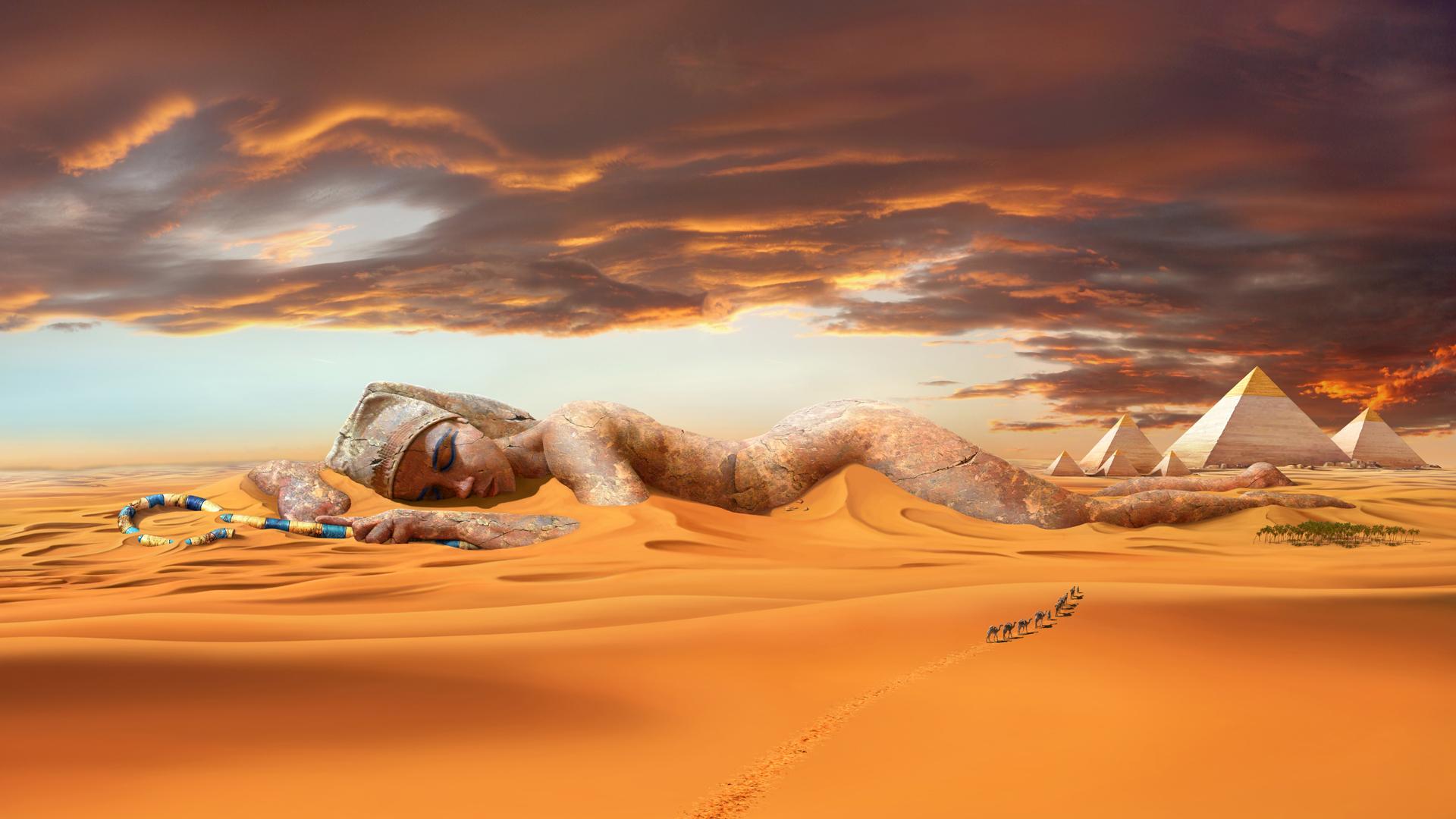 Пустыне секс рассказы в
