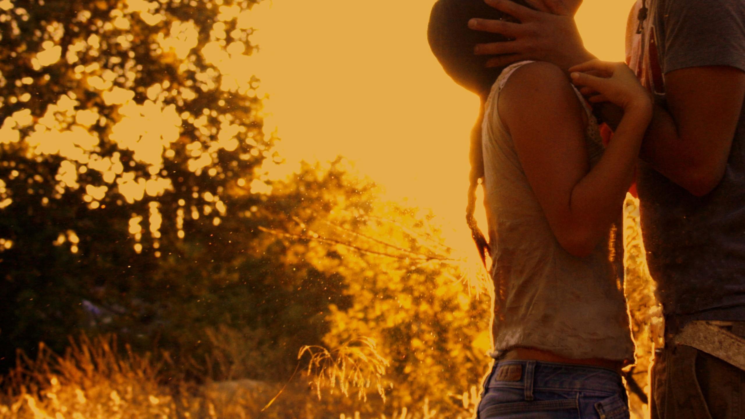Картинки про любовь парень и девушка с надписью, картинки